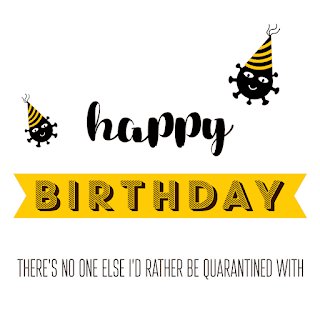 100+ Best Happy Birthday Wishes & Quotes in India