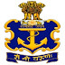 Vacancies Opened in Indian Navy - Education, Logistics Jobs 2016 Recruitment Online Applications are invited