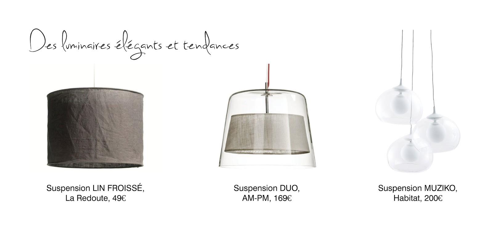 Adc L 39 Atelier D 39 C T Am Nagement Int Rieur Design D