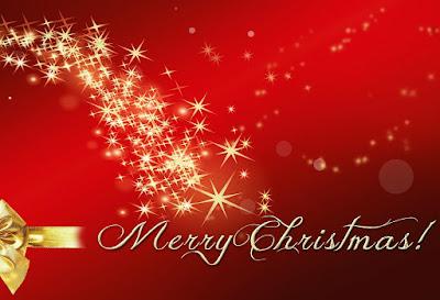 kata kata ucapan selamat natal untuk instagram