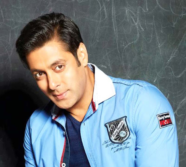 Salman Khan cute wallpapr in hd