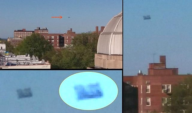 UFO Sightings: Remarkable Eyewitness Reports Ufo%2Borb%2Bsphere%2Bsecond%2Bsun%2Bcelestial%2Bobject%2Bsky%2B%25282%2529