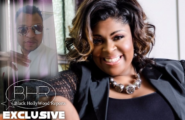 Andrew Caldwell Is Taking Gospel Singer Kim burrell To Court Find Out Why !!!