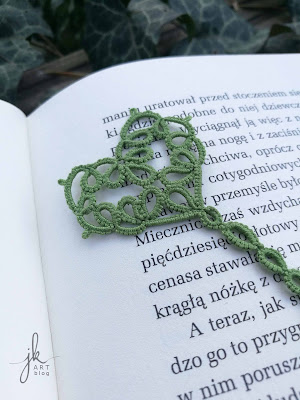 Eko-serca :-)