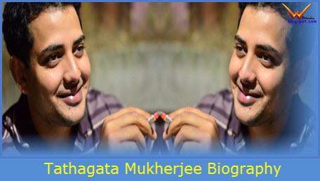 Tathagata-Mukherjee