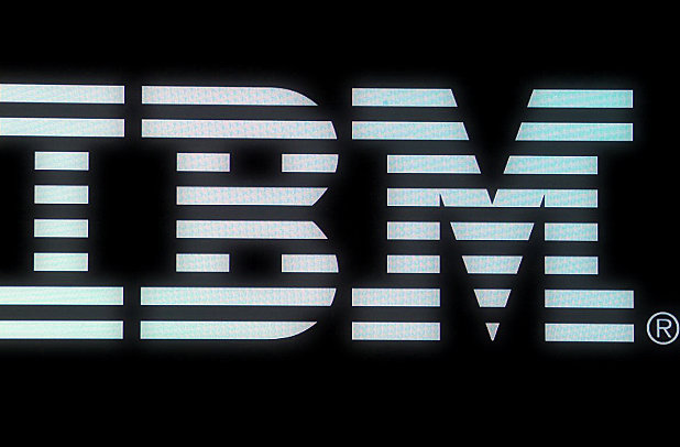 IBM-closes-$-34-billion-deal-to-buy-Red-Hat