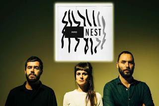 Brutus - Nest 2019