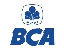 Lowongan Kerja Terbaru Bank BCA April 2018 Jakarta