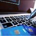 Κορονοϊός: Προσοχή - Έτσι αδειάζουν τους λογαριασμούς σας οι απατεώνες