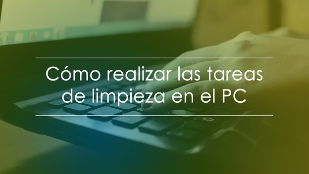 www.dominatupc.com.co