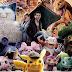 Nouvelle affiche UK pour Pokémon Détective Pikachu de Rob Letterman