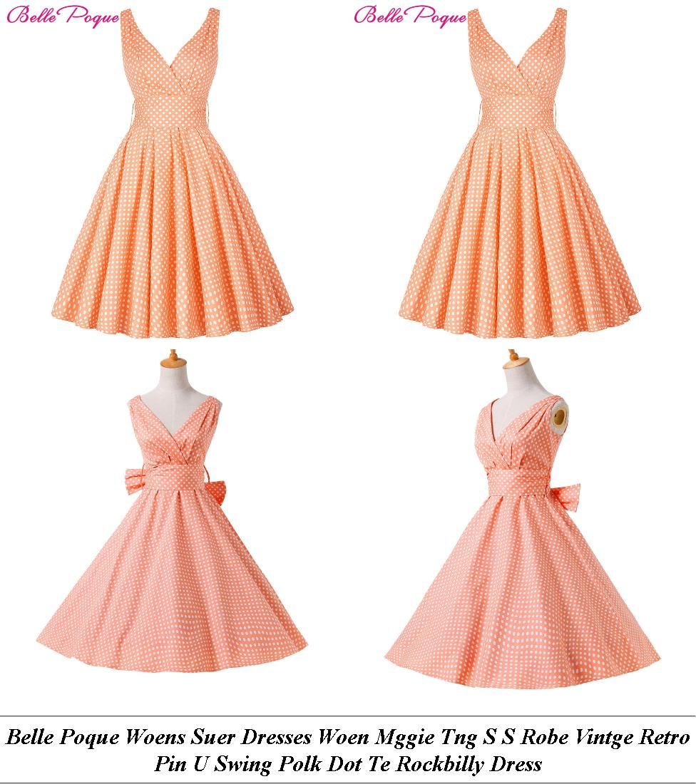Cheap Eautiful Yellow Prom Dresses - The Store Salem Al - Lue And Lack Dress White Gold Explanation