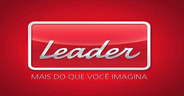 LEADER - OPERADOR DE TELEMARKETING - RIO DE JANEIRO