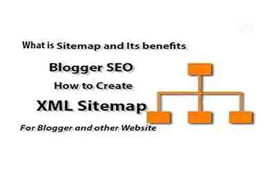 What Is Sitemap and Its benefits