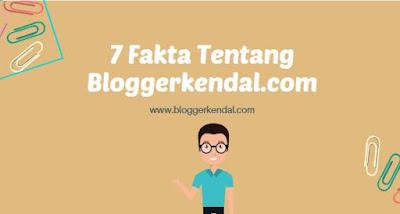 login blogger blogger artinya daftar blogger login blogger lewat hp blogger indonesia