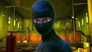Gambar Wallpaper Kartun Anak Burka Avenger 201718