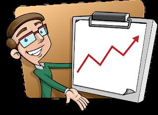 Contoh Analisis SWOT Diri Sendiri dan Strateginya
