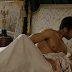 Πώς γυρίζονται οι σκηνές σεξ στις ταινίες; Οι συντονιστές οικειότητας, τα ειδικά εσώρουχα και η τεχνική για τον ιδρώτα