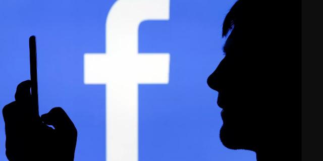 Begini Cara Melaporkan Akun Facebook Palsu Dengan Benar