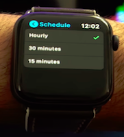 Apple Watch Series 5 Best Tips and Tricks - Image 37