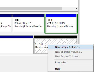 How_to_Partition_an_External_Hard_Disk_in_Windows_10