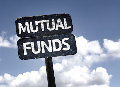 Is Mutual Fund investment worth? Advantages And Disadvantages Of Mutual Funds