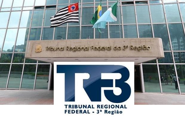 Concurso do TRF-3: edital autorizado para técnicos e analistas