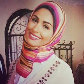 الفنانة المصرية مي سليم تشارك مي عز الدين في بطولة مسلسل خيط حرير