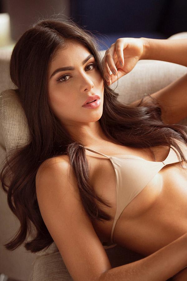 Luisa-Castaño-modelo