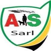 AIS_(Agence_Internationale_de_sécurité_SARL)