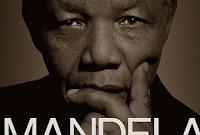 Nelson Mandela Otobiyografisi