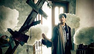 [Lyrics terjemahan] Makoto Furukawa-Chizu ga Nakute mo Modoru kara | One Punch Man 2nd Season Ending