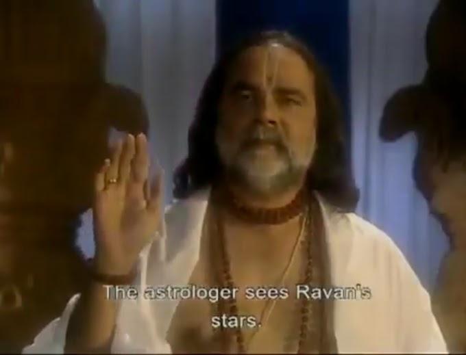 द्रोणाचार्य, सूर्यदेव, सौदागर, जादूगर और ज्योतिषाचार्य | Kanu Patel Biography in Hindi