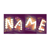 كتابة اسمك بالشموع تحميل تطبيق candlei apk لكتابة اسمك بالشمع