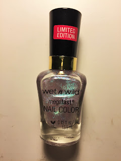 wet n wild megalast nail color r-u-free-2 dance?