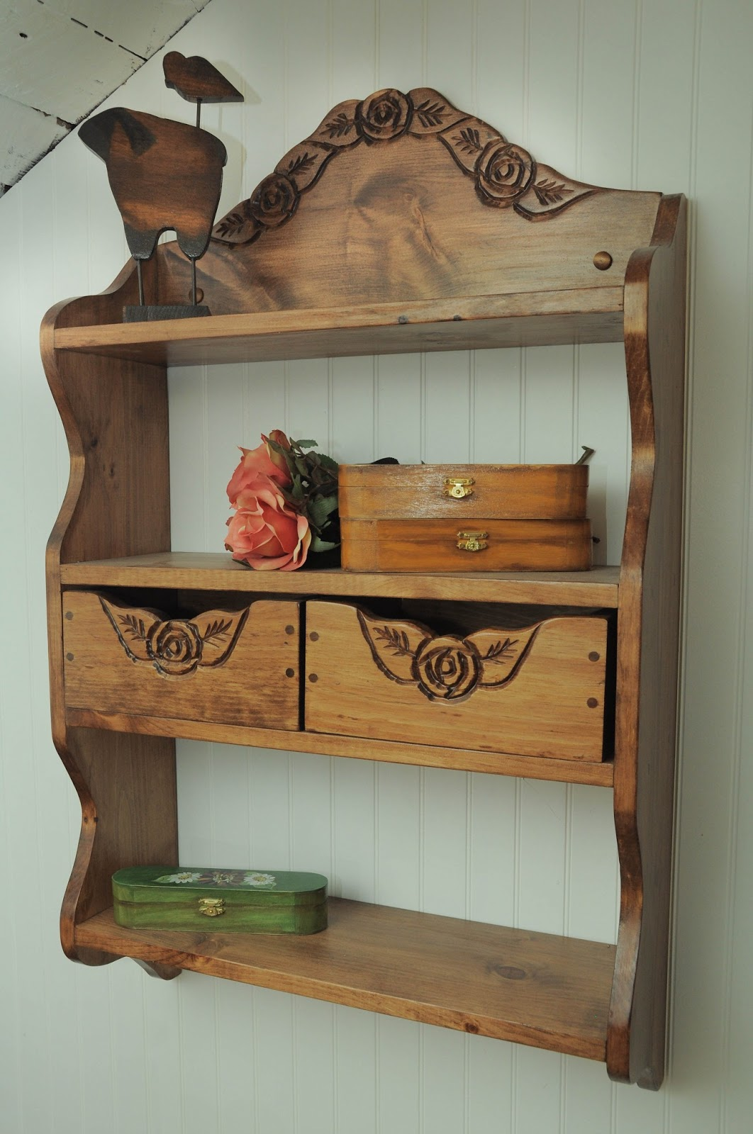 Woodworking Plans Jewelry Cabinet Sell Your Woodworking Projects