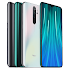 Xiaomi Redmi note 8 pro price in Bangladesh/ India and full specifications