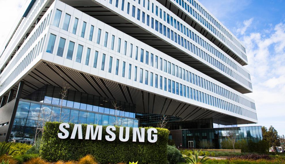 أرقام توكيل سامسونج Samsung