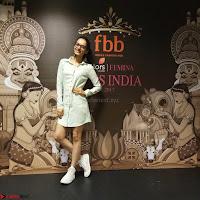 Manushi Chhillar Miss World 2017 ~ Exclusive Galleries 004.jpg