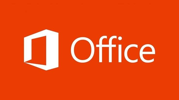 Cara Mematikan Office Microsoft