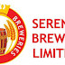 Job Posts at Serengeti Breweries Ltd (SBL) , May 2017