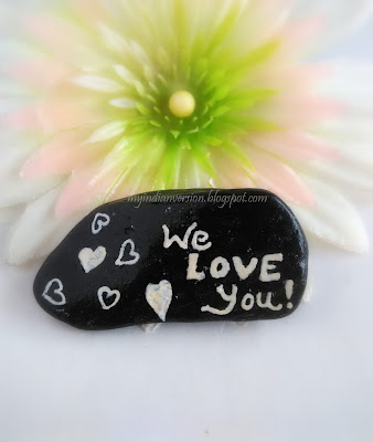 we-love-you-rock-artwork-diy-myindianversion