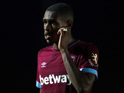 West Ham send important transfer response to Chelsea and Tottenham
