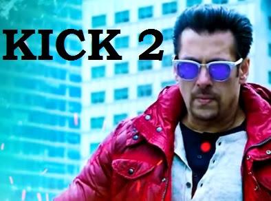 kick2, deepika, salman khan, sequel