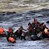 Más de 4.000 migrantes han muerto este año antes de alcanzar su destino