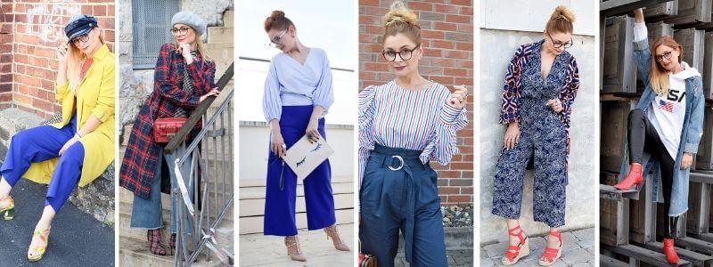 Blau-kombinieren-18-Outfits-1