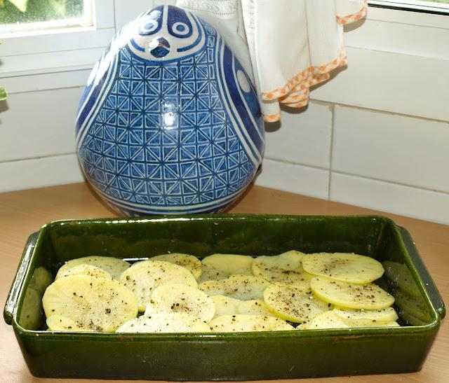 Cocinar es vivir y bordar tambi n julio 2012 for Cocinar 180 grados