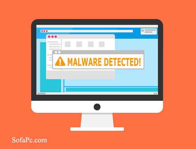 برامج antimalware مجانية مفتوحة المصدر | افضل برامج الويندوز