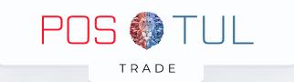 postul-trade обзор