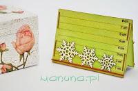 http://manuna.pl/produkt/zestaw-snowflakes-1